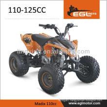 Quad ATV 110cc 125cc