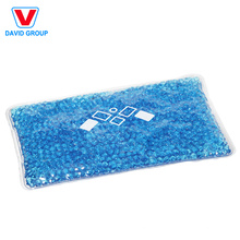 Paquete en frío de alta calidad Cold Beads Therapyy