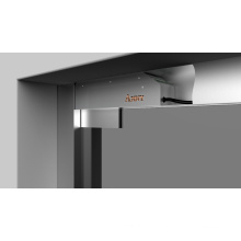 2015 Modern Concealed Swing operador da porta (ANNY1902F)