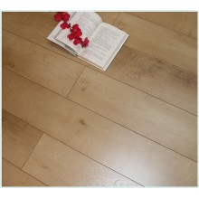 8mm white hdf crystal style laminate flooring