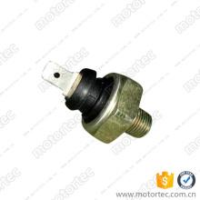 El interruptor de presión de aceite del motor CHERY 1100cc de la calidad de OE parte S11-3810010 de CHERY mayorista de piezas