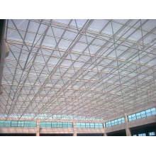 Высокое качество q235b стальной Ферменной конструкции