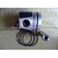 Deutz Diesel Engine Parts Piston