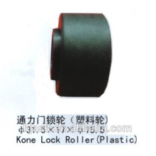 Elevator Door Lock Roller for elevator parts