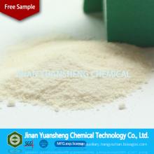 Corrosion Inhibitor Sodium Gluconate 527-07-1
