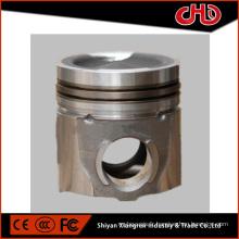 Diesel Type de moteur K19 Piston 3631246