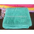 Лучшая цена из микрофибры коралловое руно полотенце