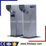 XD-A50 Security protection laser beam alarm burglar detector