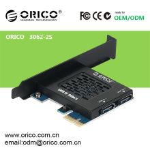 SATA 3.0 PCI-E express card