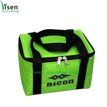 Cooler Bag for Food, Lunch, Drink, Picnic (YSCB00-0210)