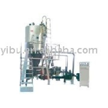 Spray Dryer for Chinese Traditional Medicine Extract