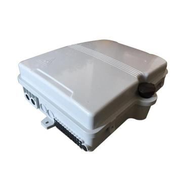 24 core Fiber Optic Terminal Distribution Box
