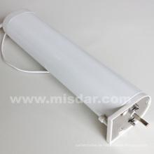 Niedrige Preis-Qualität Elektrischer Vorhang-Motor