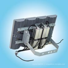 Fiable et à la mode High Power CREE LED Outdoor High Mast Light pour un environnement sévère