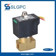 water electro valve water control valve SAB41-02 water fountain valve