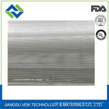 La fibre de verre de tissu de fibre de verre CW3732 sans alcali libre