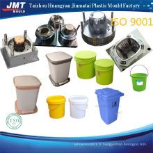 OEM haute précision machine à café facile coquille en plastique moule d'injection usine