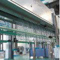 Mineral+Water+Bottle+Filling+Packaging+Machine+Introduction