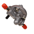 Fuel Lift Pump 15821-52030 voor Kubota Tractor