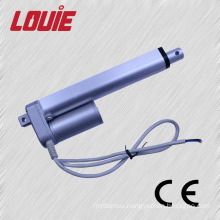 24V linear actuator max force 1300N for window control