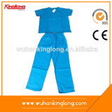 KINGLONG cotton medical scrub