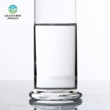 Premium Industrial Grade Glacial Acrylic Acid