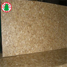 Cheap 12mm 15mm 18mm Poplar OSB for sale