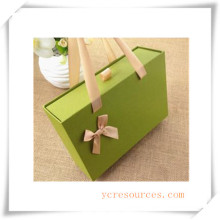 Gift Box Paper Box Packaging Box (PG19008)