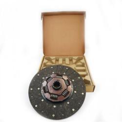 Tlead Brand Howo Clutch disc WG9114160020