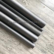 Mât de planche à voile en fibre de carbone, longeron RDM / SDM avec différentes tailles disponibles