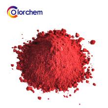 Acryl-wasserdichte Gewebefarbe für Polyester