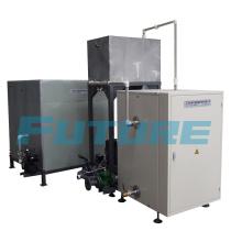 Warmwasser Wohn-Elektro-Boiler