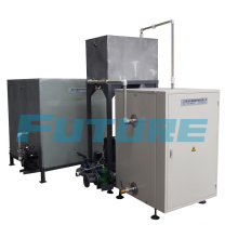 Hot Water Residential Electric Boilers