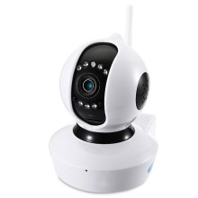 Wireless Indoor CCTV Camera Wifi Beveiliging Surveillance