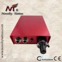 Proveedor de fuente de alimentación del tatuaje N1005-14C