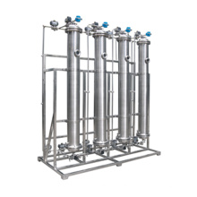 Ruipai Separation and Purification Equipment