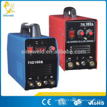 Simple Style Portable Tig Welding Machine