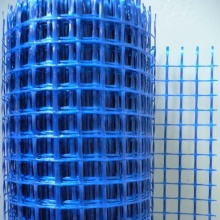 Alkaline Resistant Fiberglass Mesh for Plaster