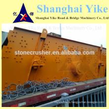 quarry stone crusher screen mesh