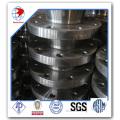 A182 F22 Alloy Steel Wn Flange/Weld Neck Flange