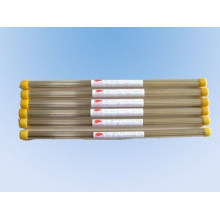 0.3-3.0mm edm electrode tube
