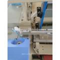 Высокая скорость Jlh425s прост в эксплуатации Марлевой повязки делая машину