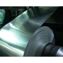 Tiras de aluminio 6063 T6 de bajo precio