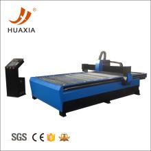 200A großer Power-CNC-Plasmaschneider