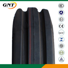 GNT Utility Vehicle Tyre F-2 Wear-resisting Tire