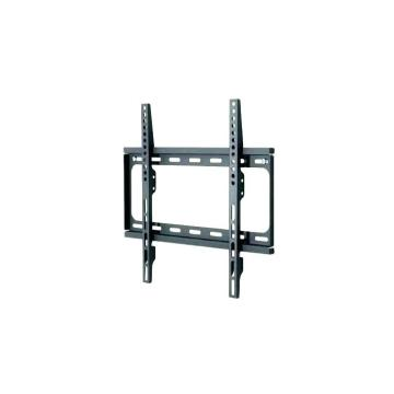 The TV mount bracket good guys