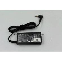 Neue Original Toshiba 65W 19V 3.42A Netzteil PA5178u-1aca PA5178e-1AC3