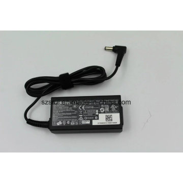 Adaptateur secteur original Toshiba 65W 19V 3.42A PA5178u-1aca PA5178e-1AC3
