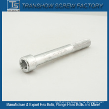 Ruspert Coated High Strength Hex Socket Bolt