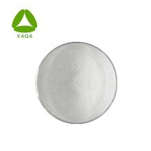 Medizin-Gebrauch Chili-Pfeffer-Extrakt Capsaicin 95%-99% Pulver